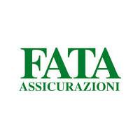FATA logo