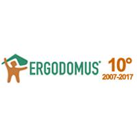 logo-Ergodomus_200x200