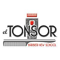logo-ElTonsor_200x200