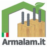 logo_Armalam